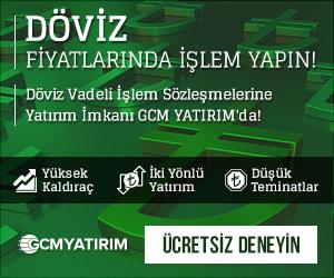 doviz_coinotag