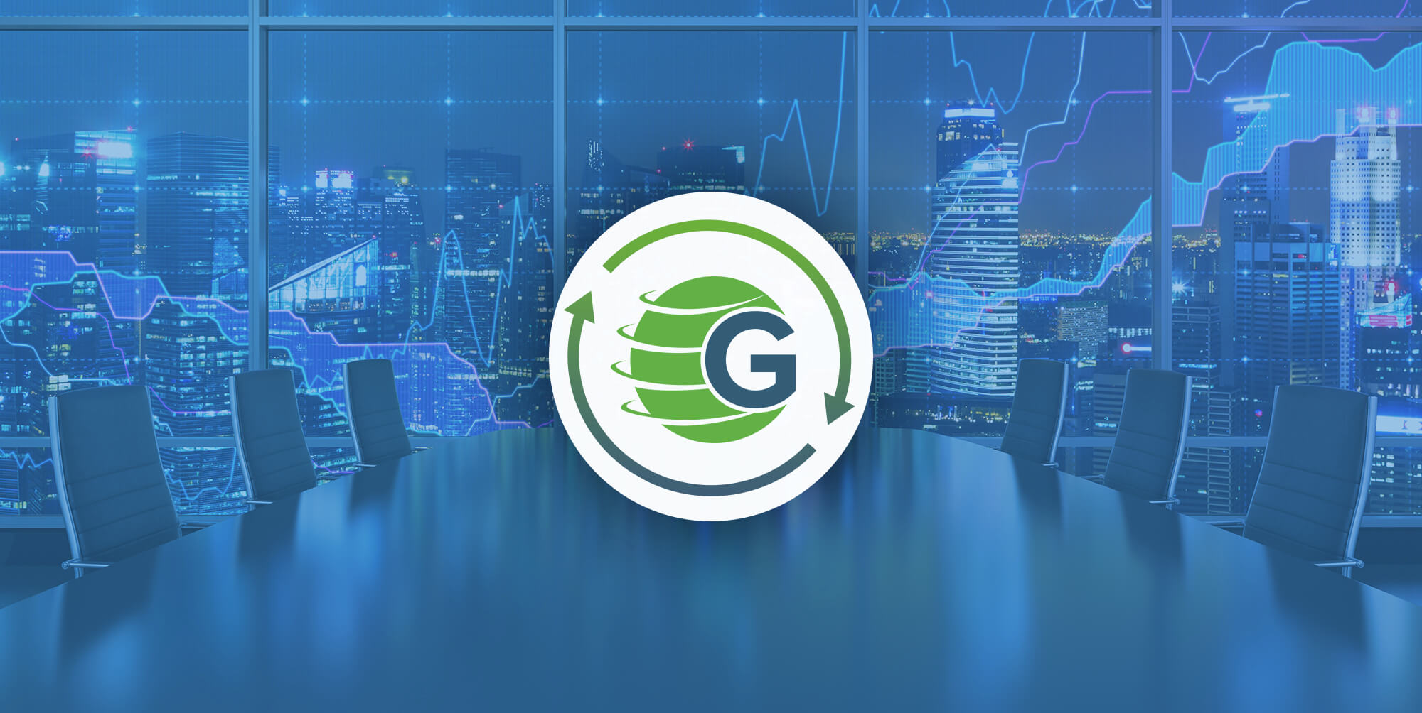 gcm forex hogyan kell befizetni a pénzt